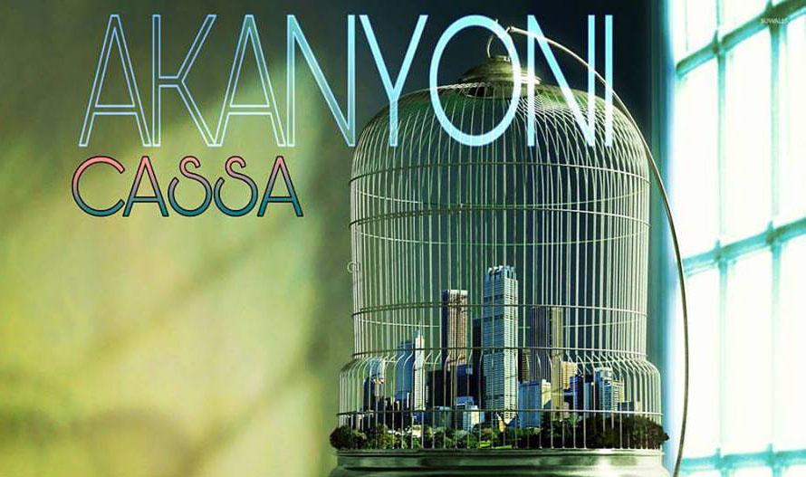 akanyoni-cover1
