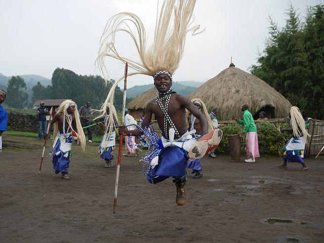rwanda-tribu