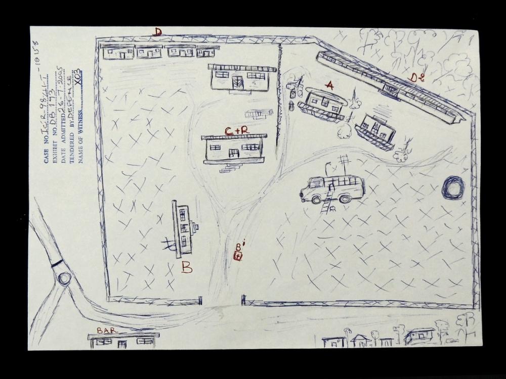 sketch-murambi